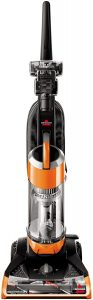 Bissell 1831Cleanview Vacuum Cleaner